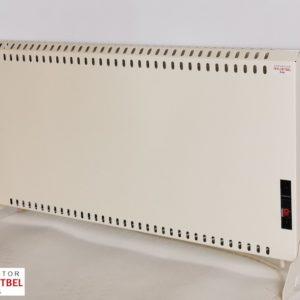 конвектор отопления электрический 350 Вт