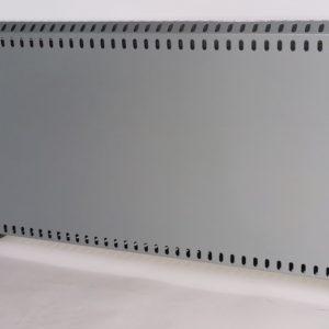 конвектор отопления электрический 400 Вт